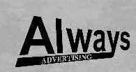 Always Advertising logo