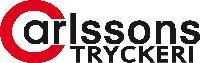 Carlssons Tryckeri logo