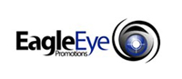 EagleEye Promotions logo