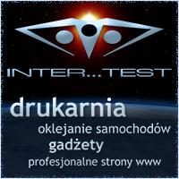 Inter...Test logo