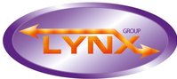 LYNX GROUP logo