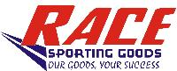 Race Sporting Goods logo