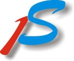 Sterling Promotions Inc. logo