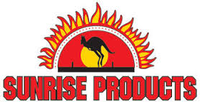 Sunrise Products logo