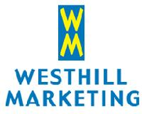 Westhill Marketing logo